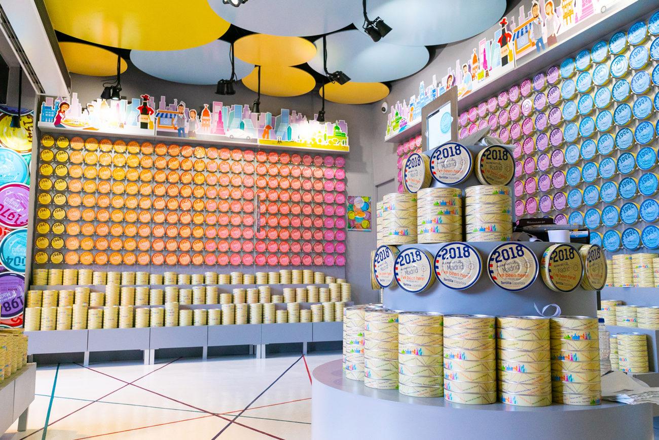 Tienda_Interior02