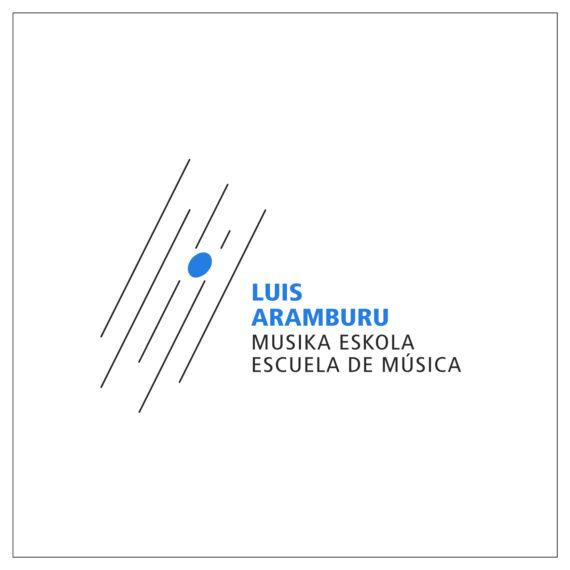 LogotipoLuisAramburuPeq